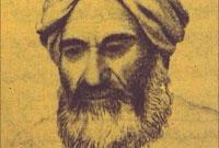 ابوریحان بیرونی ، دانشمند ایرانی