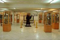 تأملی به موزه و میراث فرهنگی