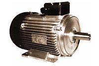 بهینه سازی مصرف انرژی در الکتروموتورها (1)