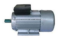 بهینه سازی مصرف انرژی در الکتروموتورها (2)