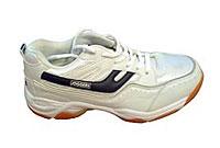 کفش های ایروبیک