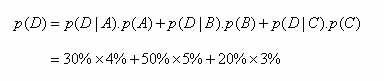 [عکس: 250239%20(25).jpg]