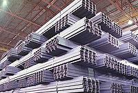 کاربرد انواع مختلف فولاد (1)