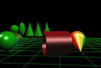 آشنایی با DirectX و OpenGL