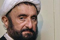 زندگی نامه حجت الاسلام علی دوانی و اسامی  برخی آثارشان