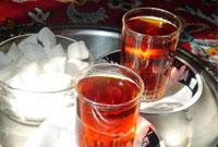 خواص و مضرات چای