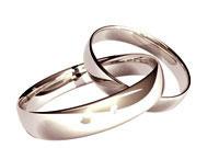 مسائل اساسي قبل از ازدواج