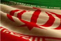 تاریخچه و تحول آموزش عالی ایران از آغاز تا وقوع انقلاب اسلامی