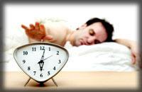 چرا می خوابیم؟ و چقدر خواب برای بدن لازم است؟