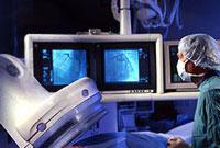 رشته مهندسی پزشکی درگرایش بیومکانیک