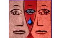 تفاوت افسردگی در زنان و مردان