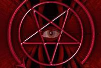 تاریخچه شیطان پرستی