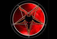 شیطان پرستی در مصـر