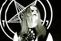 موسیقی و شیطان پرستی