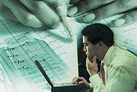 حسابداري تعهدي و حسابداري نقدي