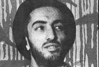 ویژه شهادت نواب صفوی رهبر فداییان اسلام,بیوگرافی,عکس
