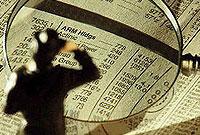 چرا هيات استانداردهای حسابداری مالی دارای چارچوب مفهومی است؟