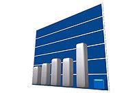 آنالیز اجزای اصلی (principal components analysis) در آمار