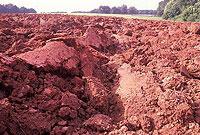 خاک رس و نانوكامپوزيت هاي آن