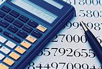نقش حسابداري و اهميت آن