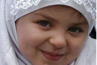 سیمای حجاب در قرآن