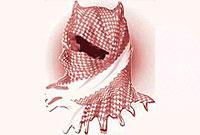 نگاهى اجمالى بر عقاید وهابیت
