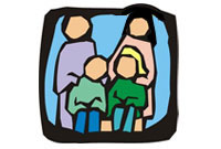 بهداشت باروری و تنظیم خانواده