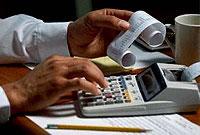 آشنایی با برخی مفاهیم اساسی حسابداری