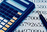 مانـيفيست در عرصه حسابداری