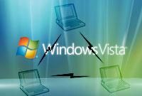 آموزش شبکه در ویندوز ویستا (قسمت اول)