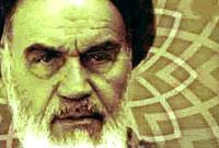 معلم در کلام امام راحل