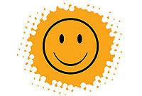 چهل اصل شادی بخش