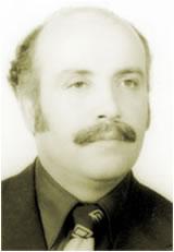 هژبر یزدانی