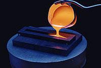 صنایع شیشه سازی (1)