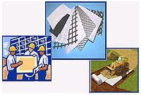 مدیریت پروژه ومهندسی مدیریت پروژه (2)