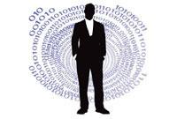 مدیریت پروژه ومهندسی مدیریت پروژه (3)