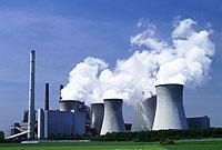 راهكاری جدید برای تامین انرژی