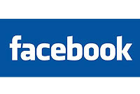 فيس بوک چيست؟