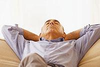 لذت خواب راحت برای سالمندان