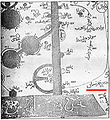 http://upload.wikimedia.org/wikipedia/commons/thumb/3/3f/Istakhri_map_2.jpg/110px-Istakhri_map_2.jpg