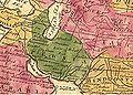 http://upload.wikimedia.org/wikipedia/commons/thumb/f/f9/Persia1808.JPG/120px-Persia1808.JPG