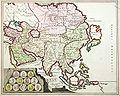 http://upload.wikimedia.org/wikipedia/commons/thumb/1/1a/Iran_e_Bozorg2.jpg/120px-Iran_e_Bozorg2.jpg