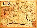 http://upload.wikimedia.org/wikipedia/commons/thumb/f/f7/PG_ufl.jpg/120px-PG_ufl.jpg