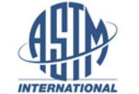 در مورد استانداردهای ASTM چه می دانید ؟