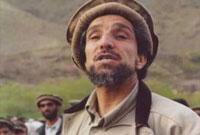 احمدشاه مسعود (6) پیچیدگی های سیاسی ترور