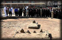 نماز از ديدگاه معصومين (عليهم السلام)