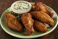 پاچيني مرغ