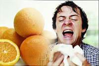 تغذیه در سرما خوردگی Common cold