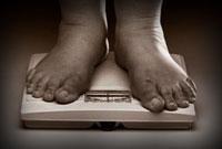 کاهش وزن و حفظ وزن ایده آل