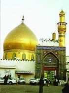 نقش امام هادي(علیه السلام) در انديشه مهدويت